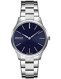 Reloj - Hanowa - para Mujer - 16-7075.04.003