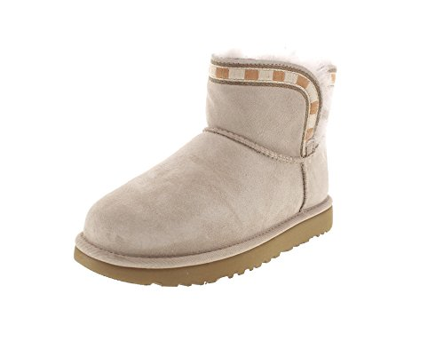 UGG-Womans-Boots-ROSAMARIA-1014611-horchata