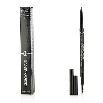 Armani Make-up Augen High Precision Brow Pencil Nr. 02 0 g