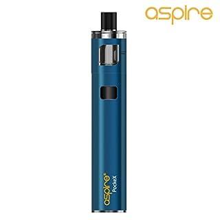 Aspire PockeX Kit, Blue