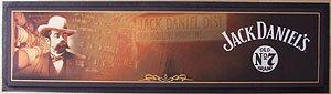 Jack Daniel\'s - Tappetino da bar