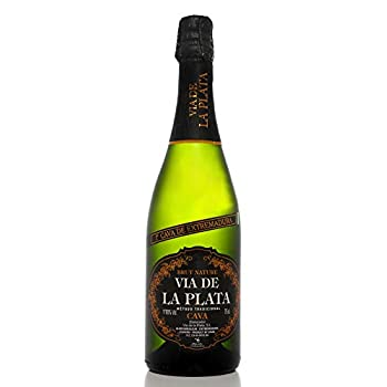 CAVA BRUT NATURE COUPAGE D...