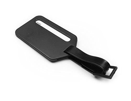 theveryr-design-kofferanhanger-gepackanhanger-namensschild-namen-und-adressanhanger-mit-verstellbare