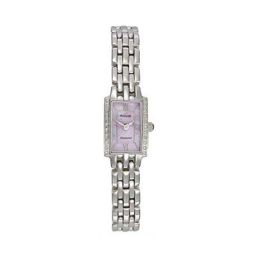 Accurist LB1153PP - Reloj para mujeres