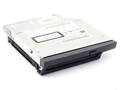 Toshiba Satellite XM-7002B CD Drive FDD 3.5