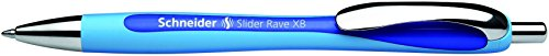 schneider-slider-rave-ballpoint-pen-blue