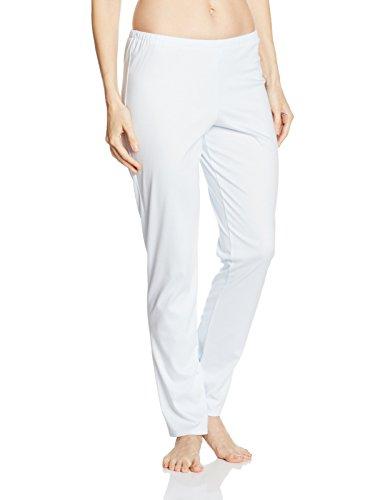 Féraud Damen Zweiteiliger Schlafanzug Blau (bleu) 10026)