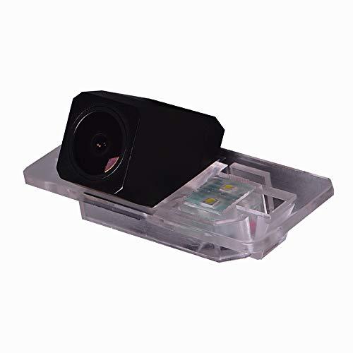 SLIPKNOT//CD Display//Limitata Edizione//Certificato di autenticit/à//870621345