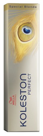 wella-koleston-perfect-special-blondes-12-1-special-ash-blonde-hair-colour-tint-60ml-tubes