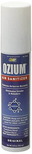 ozium-glycolized-professional-air-sanitizer-freshener-original-scent-35-oz-aerosol-pack-of-6