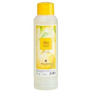 Álvarez Gómez – Agua Fresca de Baño Clásica – 750 ml