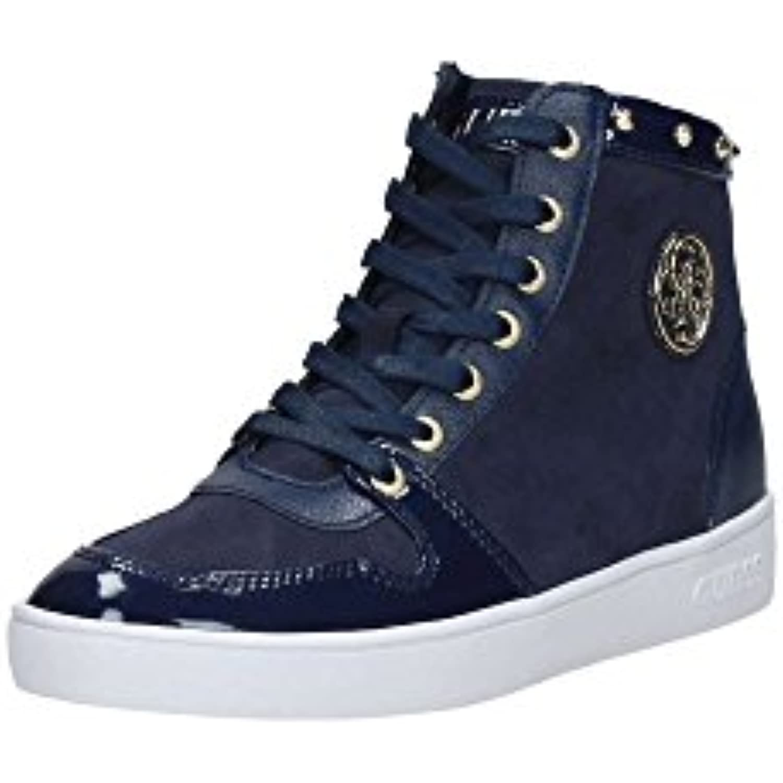 Guess FLGEN3 B074YL3DC2 SUE12 Sneakers Femmes - B074YL3DC2 FLGEN3 - 7a79b1