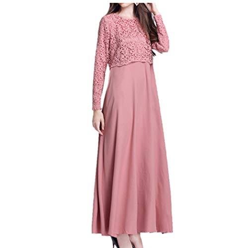 - Arabische Frau Kostüm