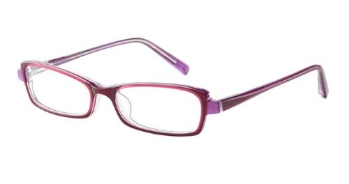 jones-new-york-montura-de-gafas-j725-purpura-53mm
