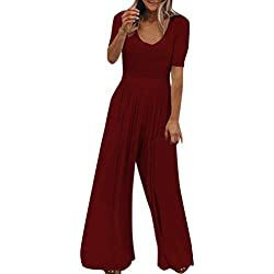 Find Western de Plage Laine Qipao XS Kimono Chemise Adolescente Ultra Sexy 1 2 8 48 Kimono Femme Robe Charleston Robes pin up 35ème Saison de soirée Gown Fille Ans en Sexy Grande Taille