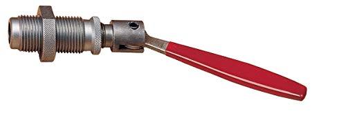 HORNADY Cam Lock Bullet Puller #050095 -