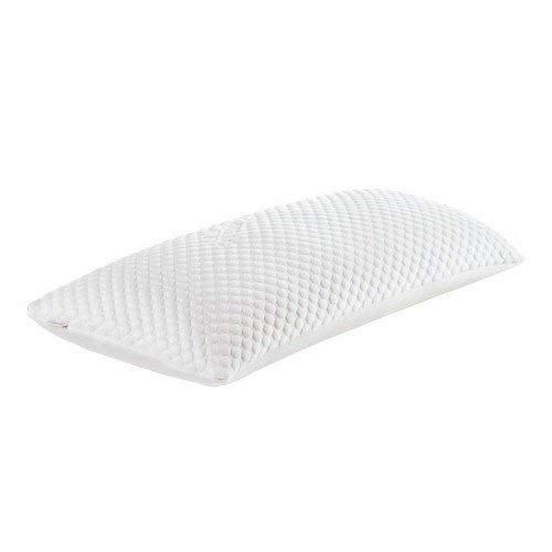 Tempur Cloud Pillow 40 x 80 cm Double-Layered / Cloud by Tempur