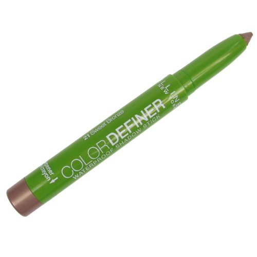 maybelline-new-york-color-definer-waterproof-eye-shadow-stick-21-sweet-bronze