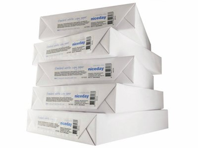 ixium-office-value-copier-paper-multifunctional-ream-wrapped-80gsm-a4-white-1-box-containing-5-reams