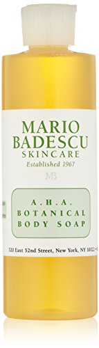 mario-badescu-aha-botanical-body-soap-236ml