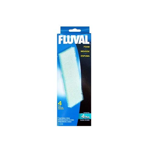 Fluval Aquarium-Filter U2,