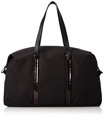 Vanessa Bruno Damen 48h Einkaufstasche, 18x29x55 cm