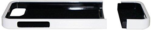 khomor-schutzhulle-slider-von-zwei-teile-fur-apple-iphone-5-und-iphone-5s-weiss-weiss-grosse-iphone-