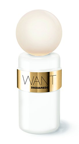 want-body-lotion