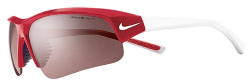 nike-skylon-ace-pro-ph-sunglasses-hyper-red-white-max-transitions-speed-tint-lens