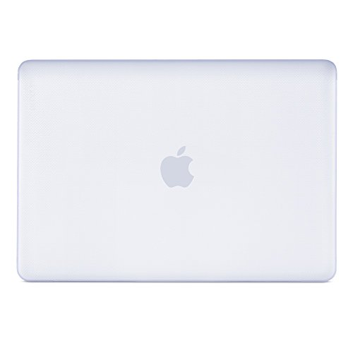 incase-hardshell-case-for-15-inch-macbook-pro-retina-dots-pearlescent