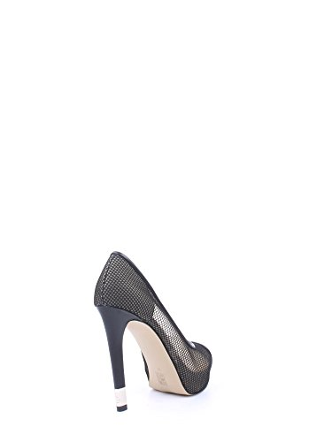 GUESS donna open toe FLHDY1FAB07 Nero