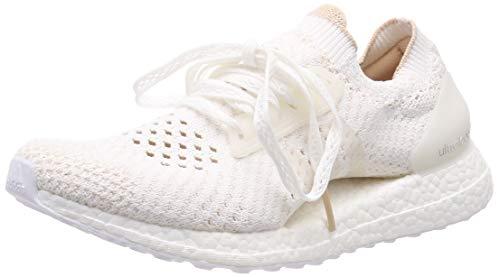 wholesale dealer 525d9 a0923 adidas Ultraboost X Clima, Scarpe da Trail Running Donna
