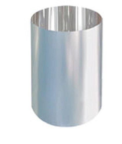 Natural Light 10 Tubular Skylight 2-Foot Tube Extension by Natural Light (Skylight Tube)