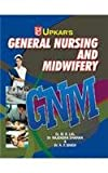 GNM General Nursing And Midwifery price comparison at Flipkart, Amazon, Crossword, Uread, Bookadda, Landmark, Homeshop18