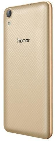 Huawei Honor Holly 3 Plus (Gold, 32GB)