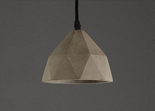 lozse-modern-vintage-industrial-retro-light-metal-loft-bar-ceiling-light-size15cm11cm