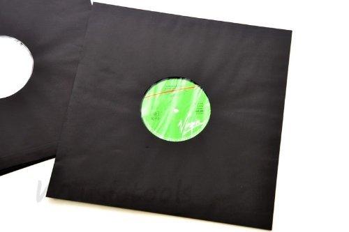 fundas-interiores-de-papel-negro-antiesttico-discos-de-vinilo-lp-ref2434