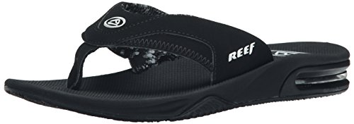 reef-fanning-women-flip-flop-black-black-5-uk-37-1-2-eu