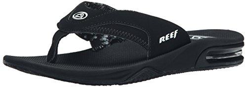 reef-fanning-women-flip-flop-black-black-6-uk-38-1-2-eu