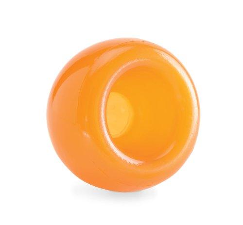 planet-dog-orbee-tuff-snoop-hundespielzeug-zum-befullen-mit-leckerlis-grosse-ca-125-cm-orange