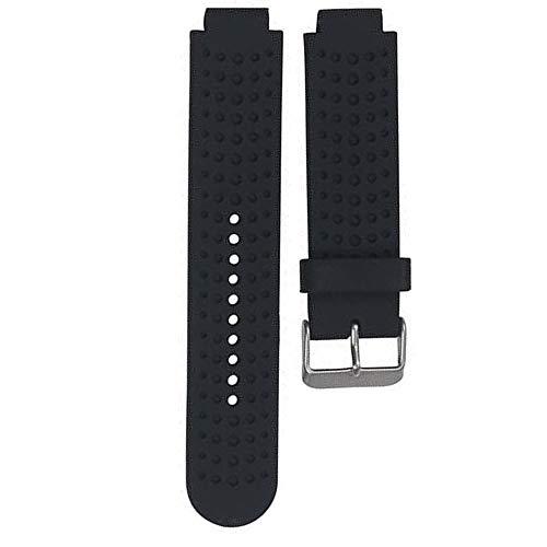 Zoom IMG-1 bemodst cinturino per garmin forerunner