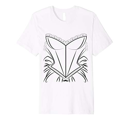 (Wedding Dress Shirt, Simple Marriage Bridal Shower Gift)