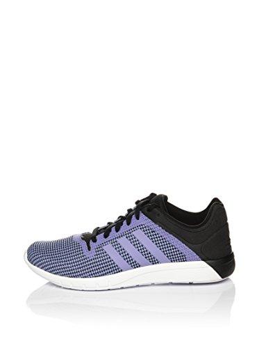 Adidas B40619, Running Femme Violet
