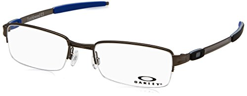 Oakley Brille TUMBLEWEED 0.5 (OX3142 314204 52)