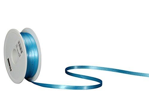 spyk-bander-208206220000-005-nastro-doppio-raso-per-regalo-6-mm-50-m-azzurro