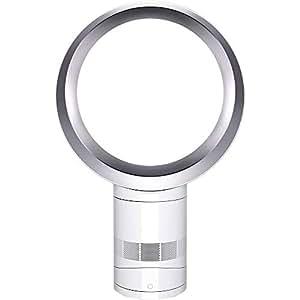 Dyson am06 ventilatore bianco casa e cucina for Miglior software arredamento interni