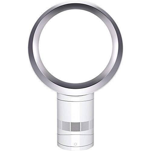 Dyson Cool AM06 Tischventilator