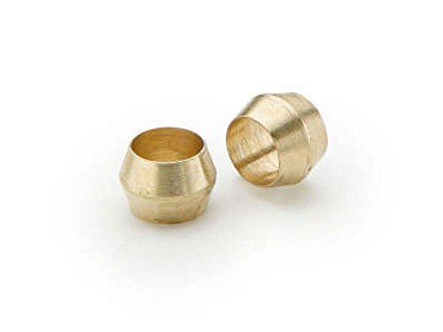 parker-hannifin-61c-2-brass-nut-compression-fitting-1-8-compression-tube-by-parker-hannifin