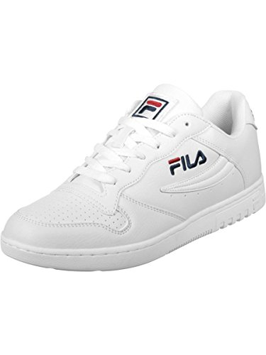 fila-fg-fx100-low-white-eu-44