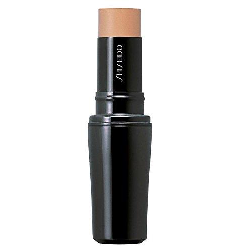 Shiseido Stick Foundation SPF15 Natural Light Beige B20 10g